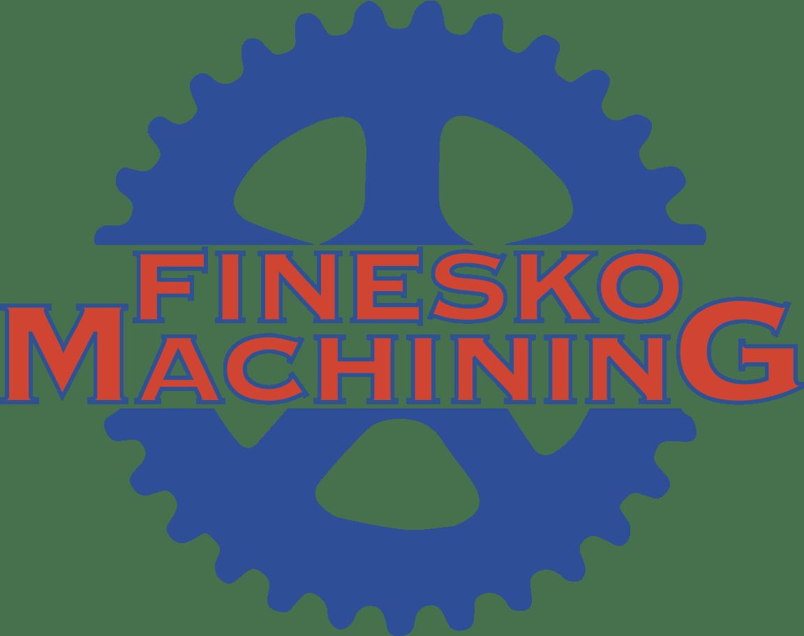 Finesko Machining
